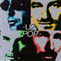 Pop (1997)