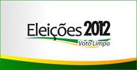 apura��o das elei��es 2012
