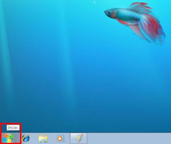 [Redes]Configurando banda larga no Windows 7 Conexao_bl_23