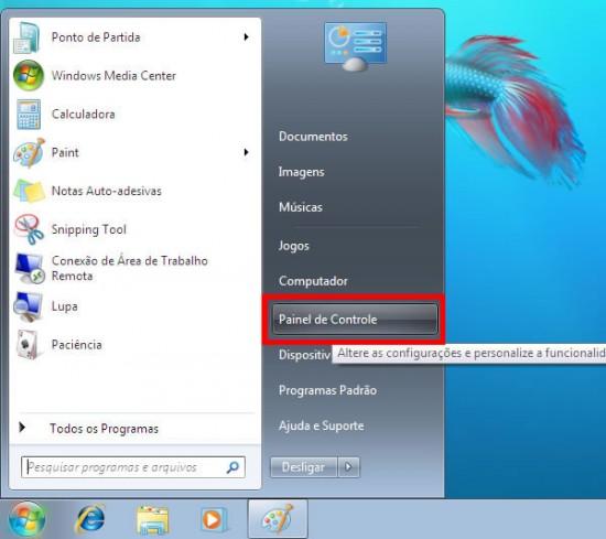 [Redes]Configurando banda larga no Windows 7 Conexao_bl_24