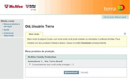 download Sociolinguistics and Language